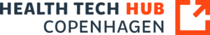 Copenhagen Healthtech Hub