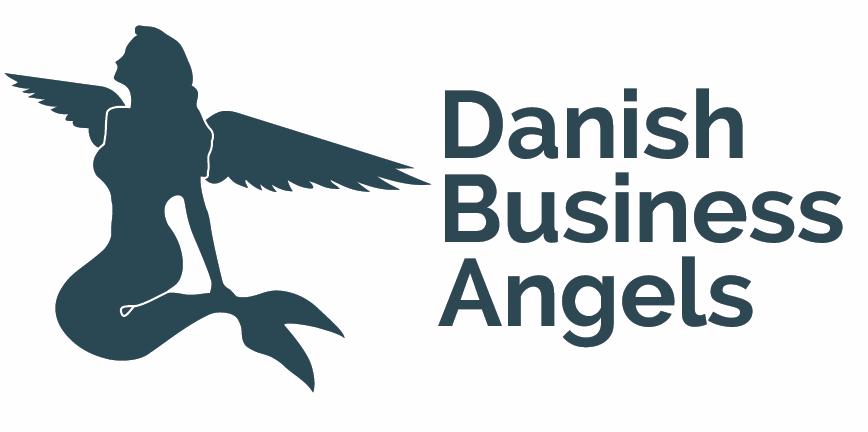 Danban