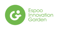 Espoo Innovation Garden