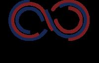 Nordic China Startup Forum